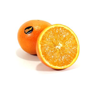 Taronja de taula
