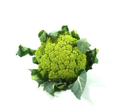 Bròquil verd