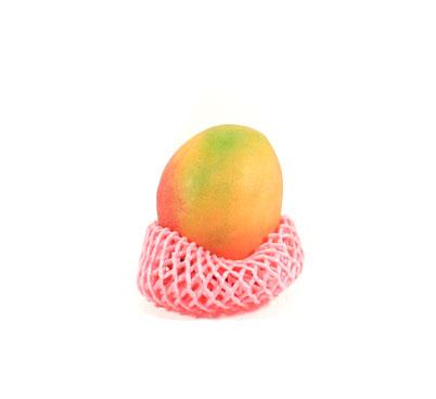 Mango aviò