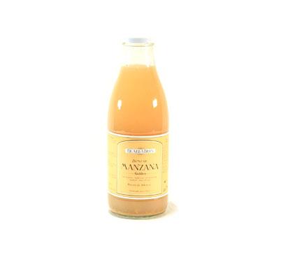 Suc de poma Esperiega