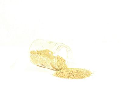 Quinoa eco a granel