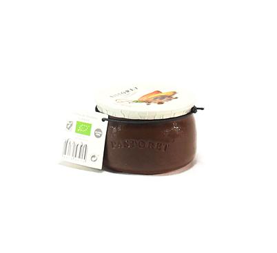 Crema de xocolata pastoret