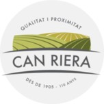 Can Riera